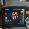 排ガスが基準値におさまっていないとき、どうすればいいか?