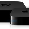 9to5Mac:新型Apple TV第4世代は200ドル以下で10月、第3世代もTVストリーミングサービス対応に