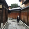 京都めぐり(012)