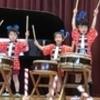 琢美地区文化祭