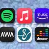 Apple Music ロスレス&ハイレゾ配信開始! 音楽ストリーミングを高音質で聴くために必要不可欠なものとは?