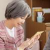 野際陽子最後の作品、6/24公開映画『いつまた、君と〜何日君再来〜』について