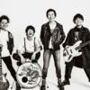 ハルカミライ、待望の2nd Full Album「THE BAND STAR」が来るぞ!