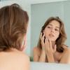インナードライ肌原因の顔のたるみケアに保湿は重要!プチプラで優秀Liftyのジェルクリームがおすすめ