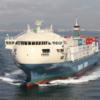 井本商運、創業以来コンテナ700万個の輸送量を達成 大型化で輸送力増強