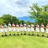 モニカレンダー2021年6月25日(金)