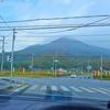 茨城旅行③筑波山