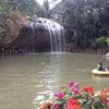 滝はオマケ!?ベトナム・ダラットにあるプレン滝(Prenn Falls)に行ってきました