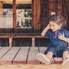 ADHDと愛着障害2:ADHD児のしつけと愛着障害
