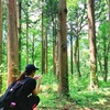 【初心者登山?】富山県  21世紀の森編