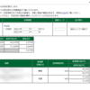 本日の株式トレード報告R2,06,17