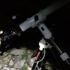天体写真のための撮影機材 〜大物編/4つの選定基準〜