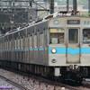 《名市交》【写真館448】関東のあの電車に似ている!?名市交最古参3000形