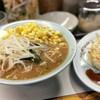 【新潟】湯沢でお勧めのごはん食べるところをご紹介します!