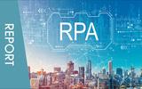 【イベント主催レポート】RPAトーク:RPA導入における失敗を赤裸々に語る会~合言葉は「失敗は成功のもと!」~