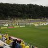 2017シーズン サッカーJ3第23節 栃木SC ガンバ大阪U-23に2-0で快勝!