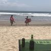 Trip In Bali Part2
