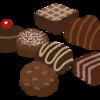 ラ・メゾン・デュ・ショコラのトリュフチョコレート 大切な方へ差し上げたい