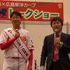 感謝!感激!感動!の開幕戦勝利!!