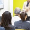 転職・独立開業に備え中小企業診断士の勉強を通学で学ぶ方法