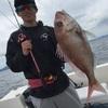 201-05-06マリンjr号の釣果