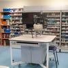イギリスで免許を変換し、薬剤師になる方法(2)