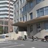 朝鮮通信使が見た大阪 ~講演会並びに街歩き~(前半)