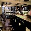 潮のかおり!鎌倉cafe anana