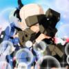 4月12日/今日見たアニメ