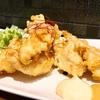 【ゆる記事】東京で地元の味が食べられる幸せ〜中央町銀座1丁目にある「銀座大海」さん