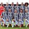 女子チーム:セリエAデビュー戦で白星スタート