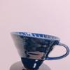 クリスマスはコーヒーであったまりたい。
