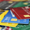 【留学必須アイテム】クレジットカードの選び方