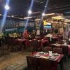 ★★★【ナイトマーケットレストラン】Quan Xu Freshのご紹介