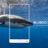 【1日10台限定!79.99$!】Bluboo S1(ブルブー エス1) 【GEARBEST(ギアベスト)独占販売!】
