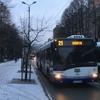 【交通】ラトビア・リガの公共交通機関・利用マニュアル