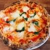 その469 リトルシーザーズのピザが食べたい