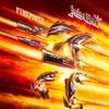 Judas Priest 『Firepower』 (2018)