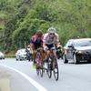 Jelajah Malaysia 第 3 ステージ グア・ムサン〜パシール・プティ169.1km