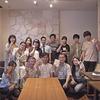 2016.07.24 たかさきbiblioミーティング #15