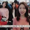 「映像」今月の少女探究#59「日本語字幕」