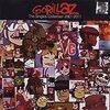 Gorillaz〜デーモン・アルバーンの声がいい