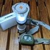 次期主力小型LEDランタン配備計画