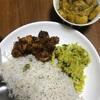 ネパールから来たママのお料理🇳🇵親子で異国体験
