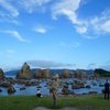地元民が紹介する和歌山観光|本州最南端の町「串本町」
