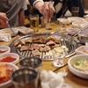 【ダイエット】食べ過ぎた時の対処方法(リセット法)