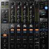 【Traktor Pro 3 入れました】vol.2;新機能 Mixer FX