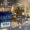 楽天カードのブランドは(JCBに切り替えるな!)僕が楽天カードに「VISA」選んだ理由。