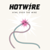Hotwireの感想