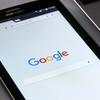 ウェブマスター向け公式ブログでGoogleが検索アルゴリズムの変更をしたと公式発表しました。